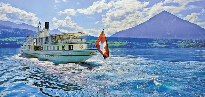 Beatus_Boat.jpg